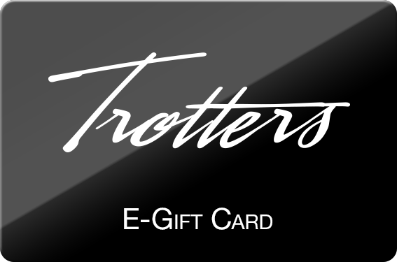 SoftWalk E-Gift Card