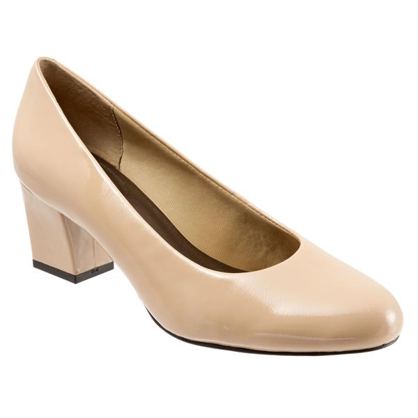 Candela Nude Patent