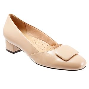 Delse Nude Patent