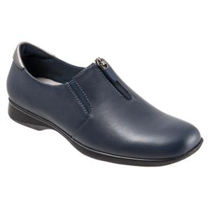 Sale Trotters We Fit Your Style