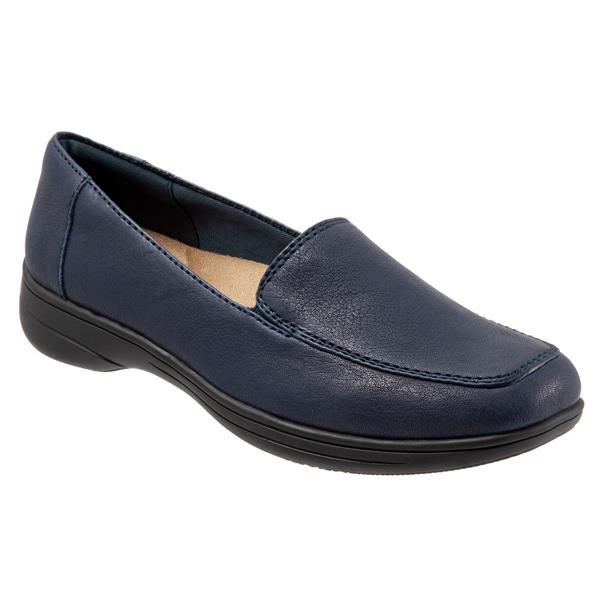 Jacob Navy