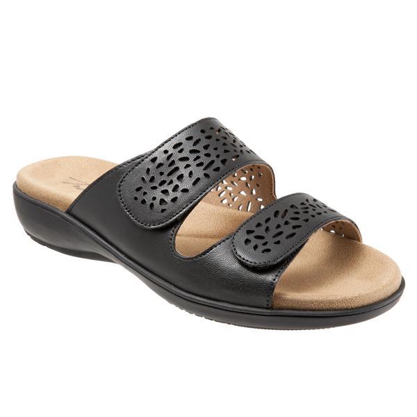 Trotters Tokie Sandals